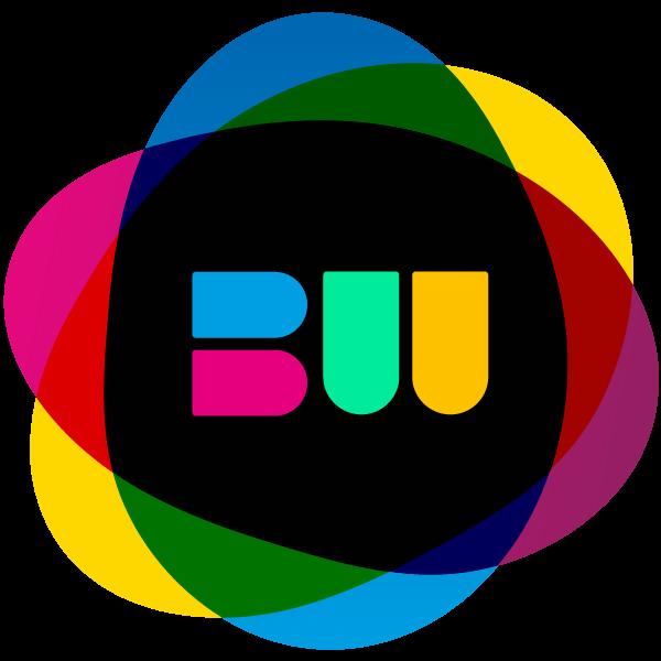 custom logoBanner World