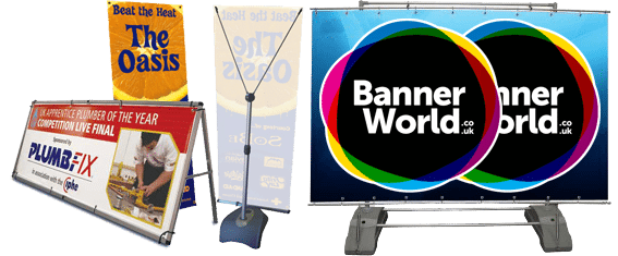 outdoor-banner-stands