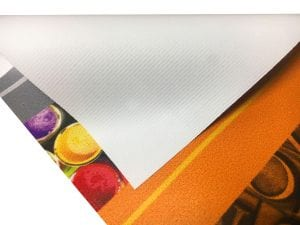 PVC Banner 500gsm