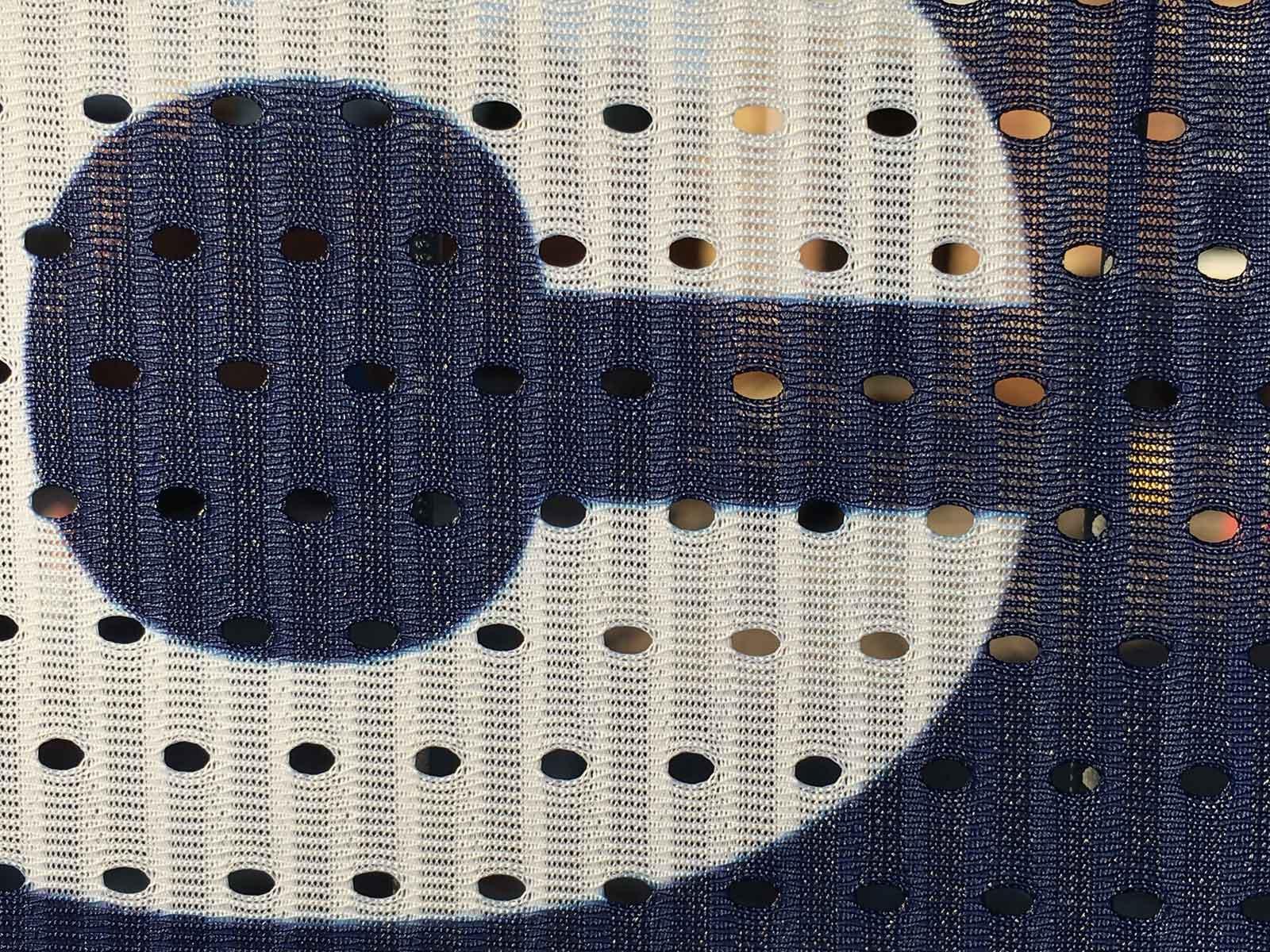 b61f28645f6b Airmesh Flag Mesh Fabric Banner - large format soft signage