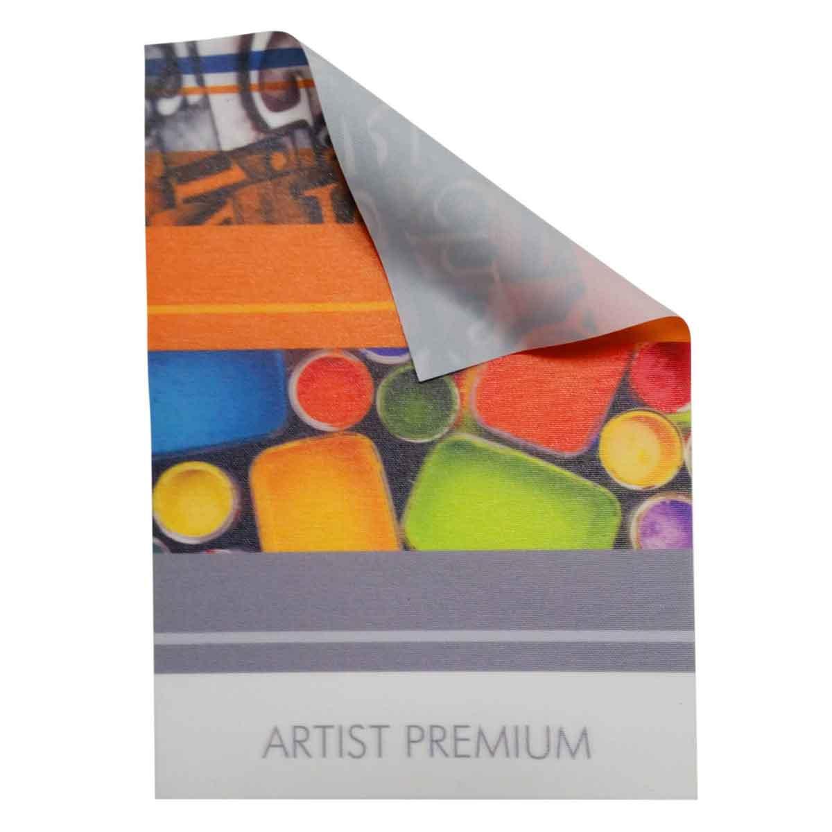 Artist Premium 200gsm