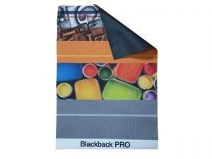 Blackback Pro 260gsm