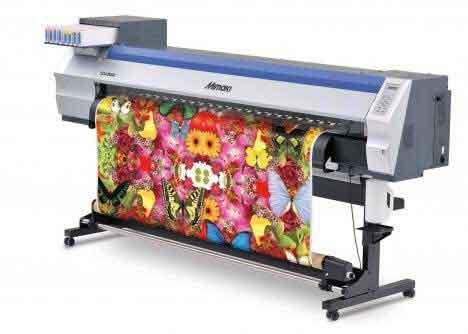 Trade Vinyl Printing