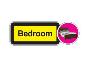 bedroom-dementia-signage