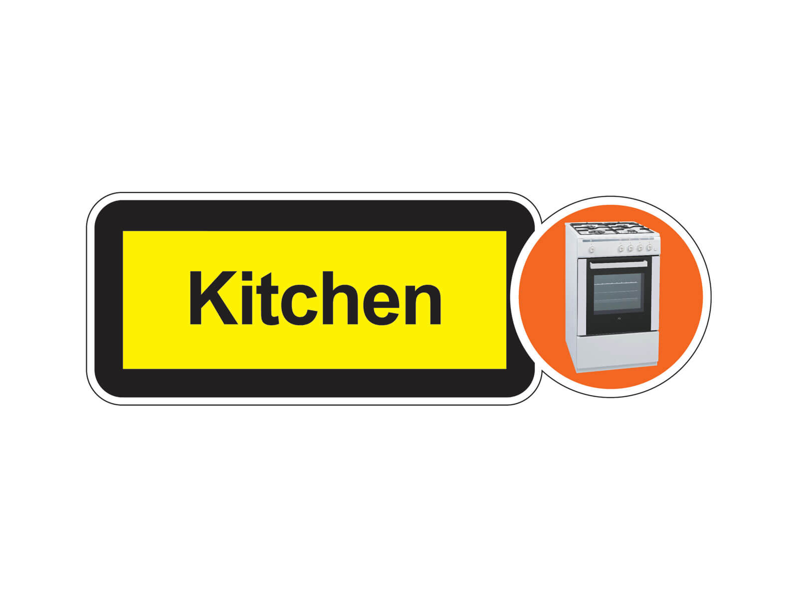 Kitchen-dementia-signage