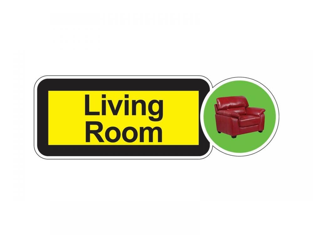 living-room-dementia-signage