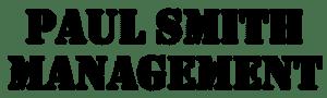 Paul Smith Management