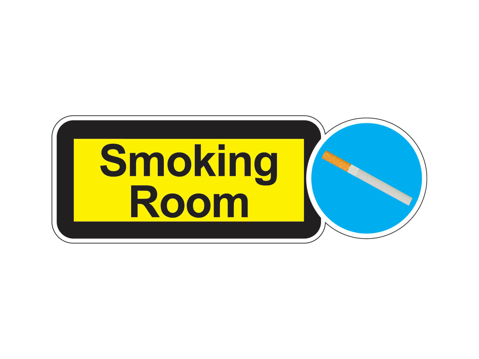 smoking-room-dementia-signage