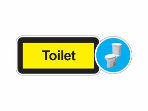 toilet-dementia-signage