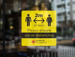Social Distancing Window Graphic 2a