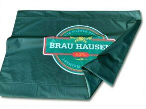 Premium Cloth Banner
