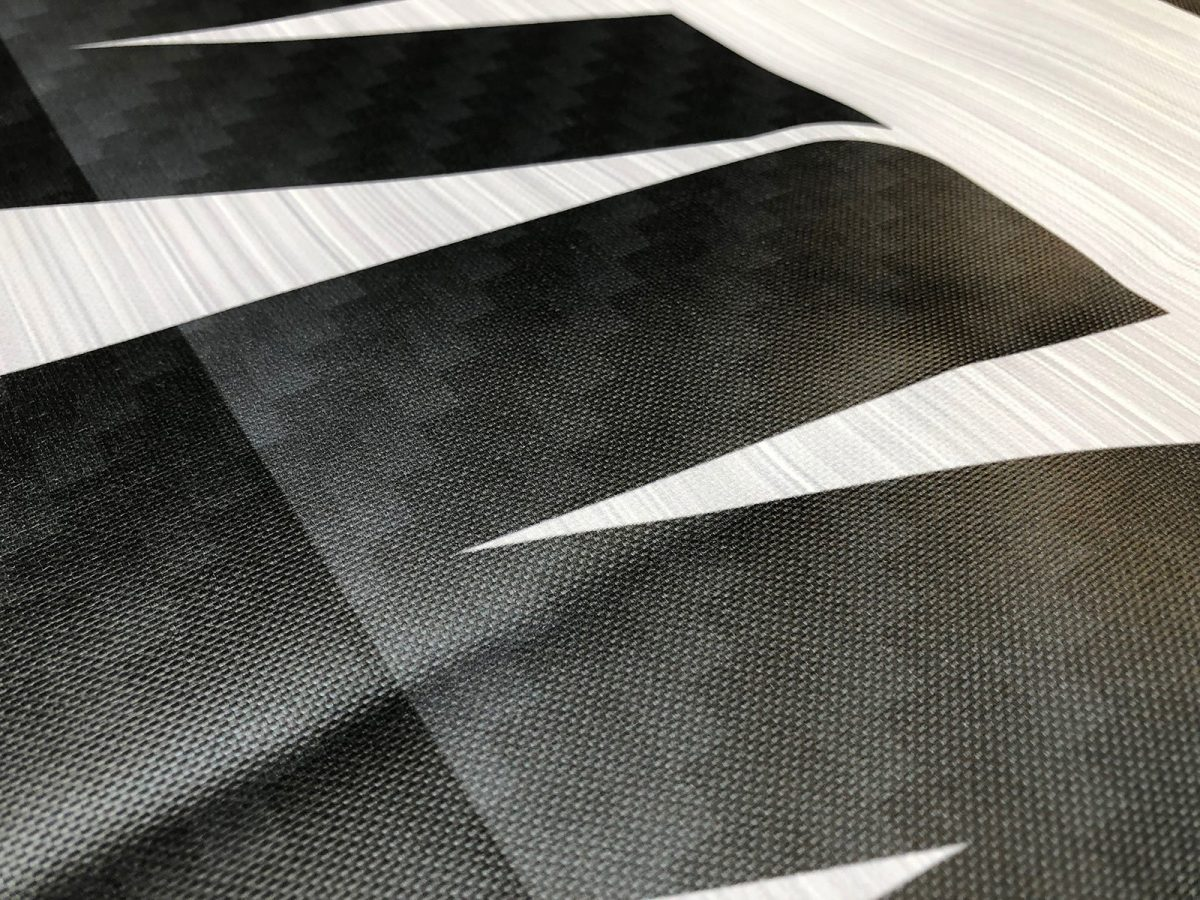 environmentally friendly banner printers